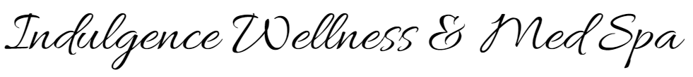 Indulgence Wellness & Med Spa