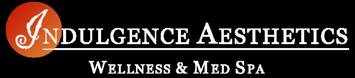 Indulgence Aesthetics Wellness & Med Spa